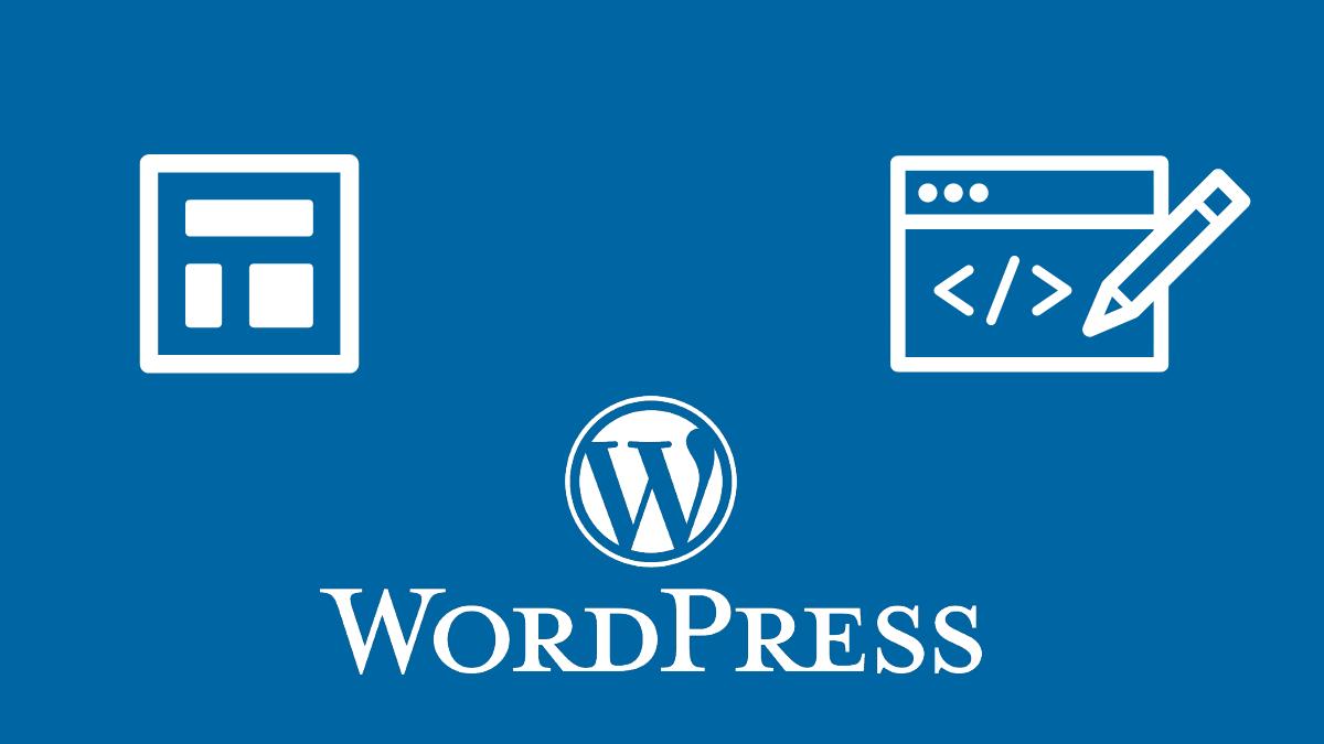 Wordpress Blog Disable Gutenberg