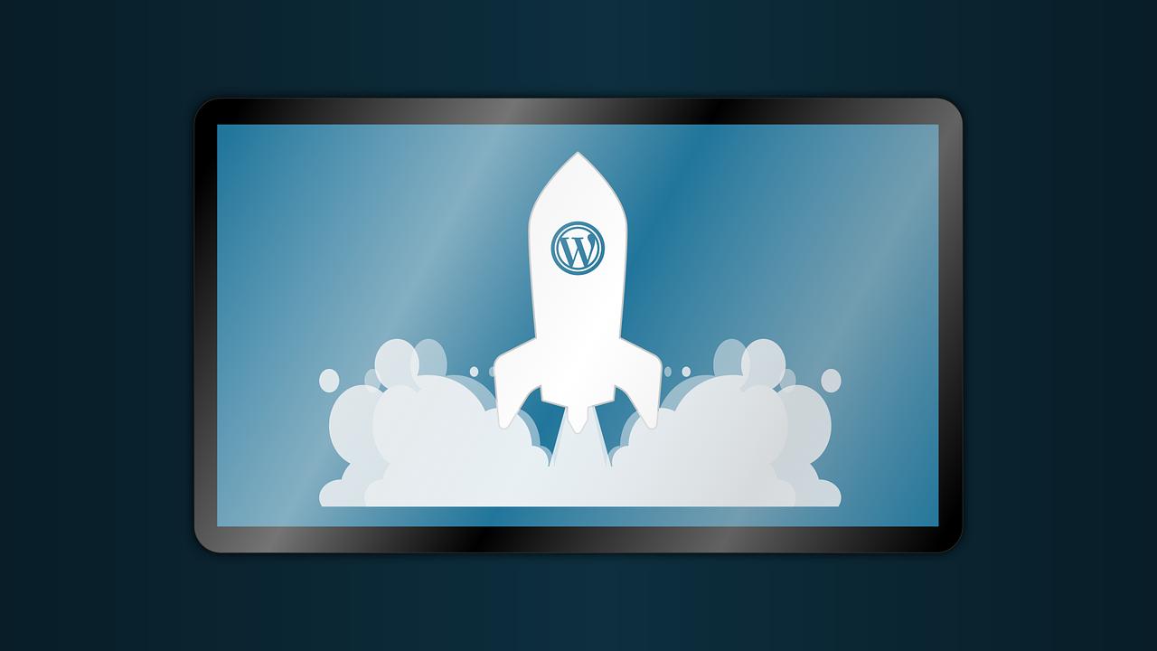 Wordpress Blog Plugin Total Chace