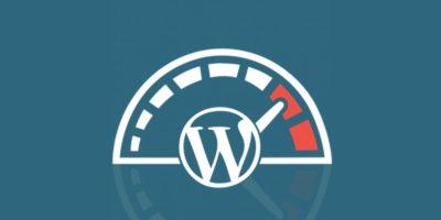 come-velocizzare-caricamento-sito-wordpress