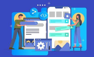migliorare-user-experience-ux-per-siti-web