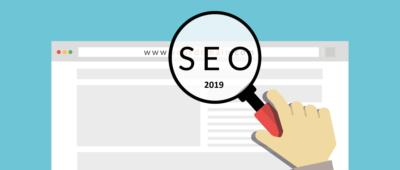 posizionamento-e-ranking-in-google-seo-2019