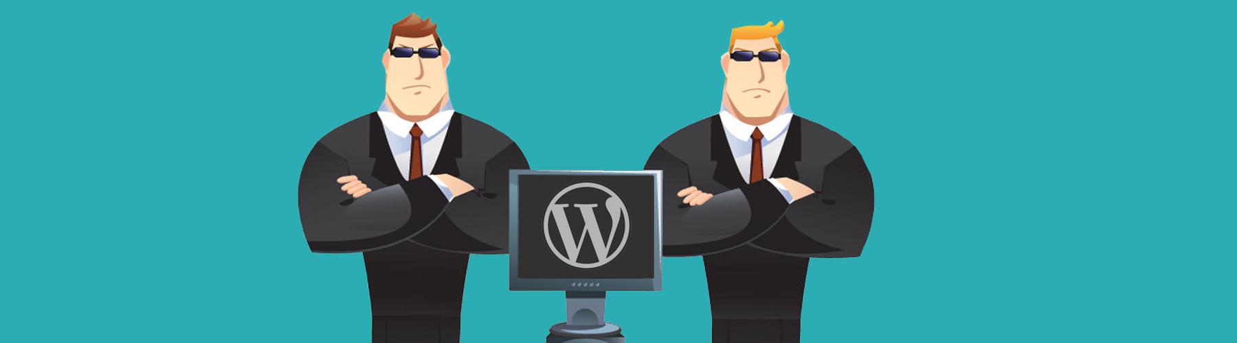 come abilitare commenti anonimi su WordPress