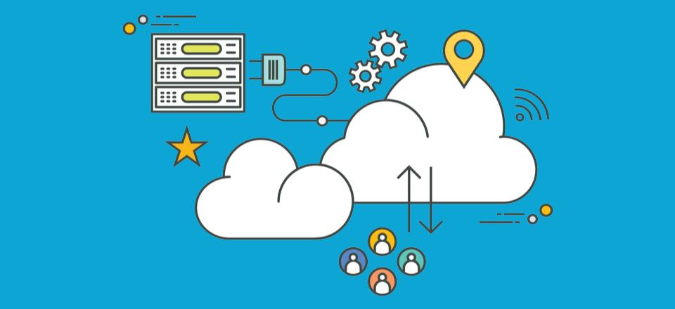 hosting per wordpress guida a come scegliere un hosting wordpress gestito