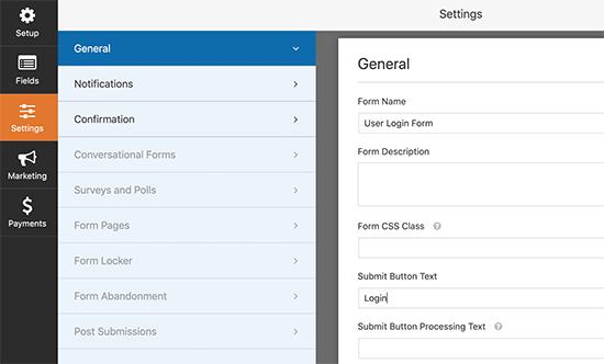 creare-login-custom-wordpress