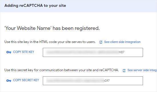 registrazione-google-recaptcha