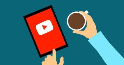 come aggiungere pulsante iscriviti di youtube in wordpress