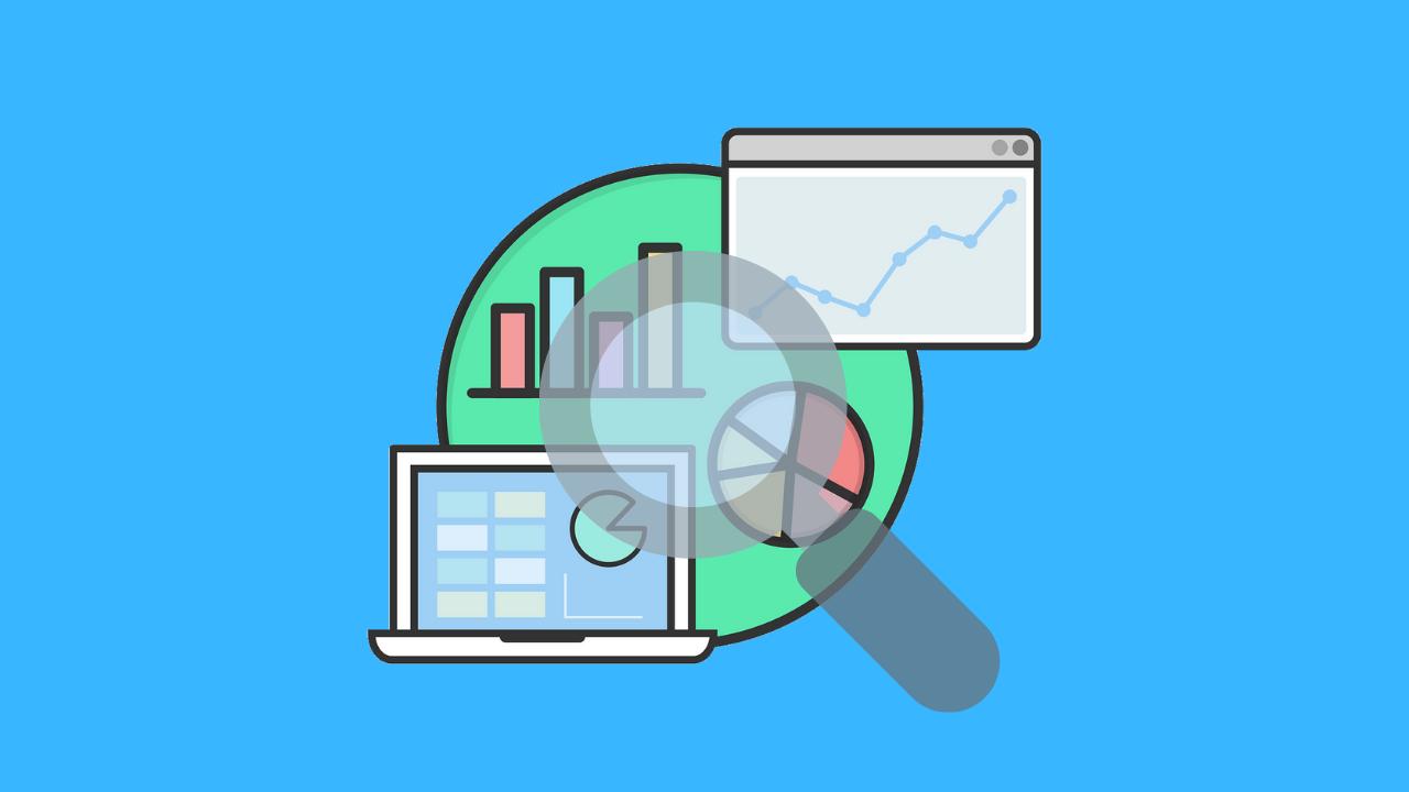 Abilitare Il Tracciamento Dei Clienti In Woocommerce Con Google Analytics