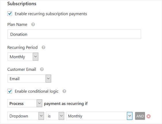 abilitare-pagamenti-ricorrenti-in-wordpress-con-stripe