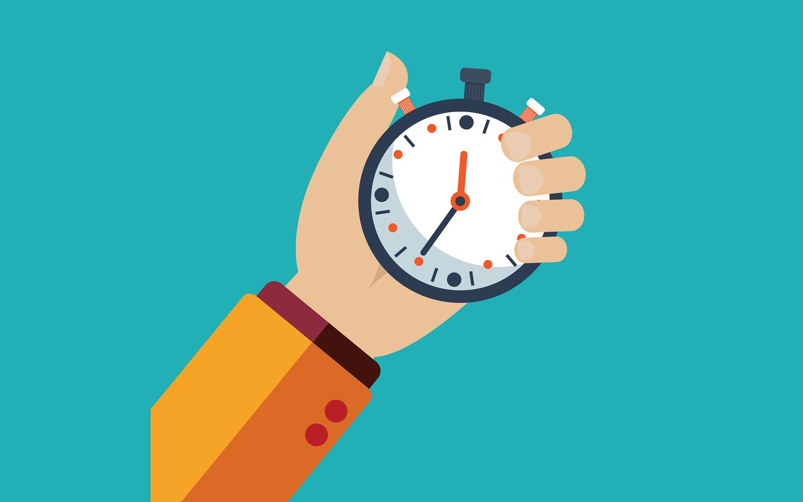 aggiungere timer conto alla rovescia in wordpress con optinmonster per aumentare le conversioni
