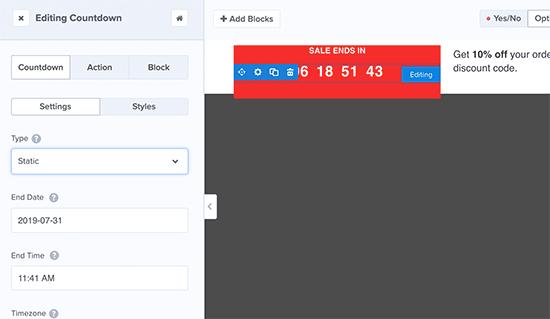 aggiungere-timer-conto-alla-rovescia-in-wordpress