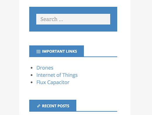 aspetto-sidebar-menu-di-navigazione-in-wordpress