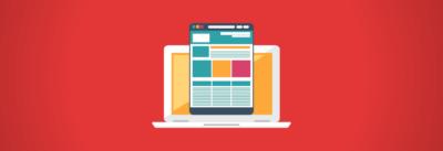 come-aggiungere-il-menu-di-navigazione-in-wordpress