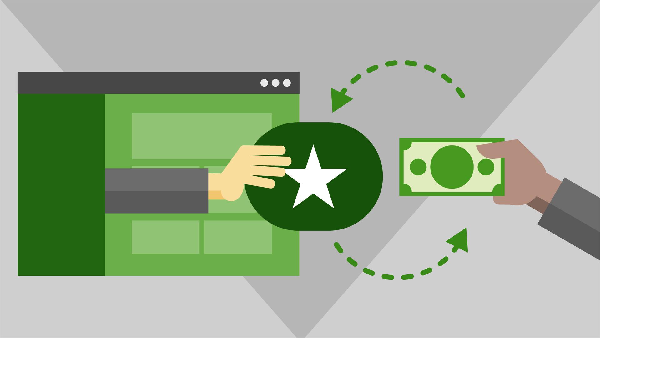 come-aggiungere-pagamenti-ricorrenti-in-wordpress