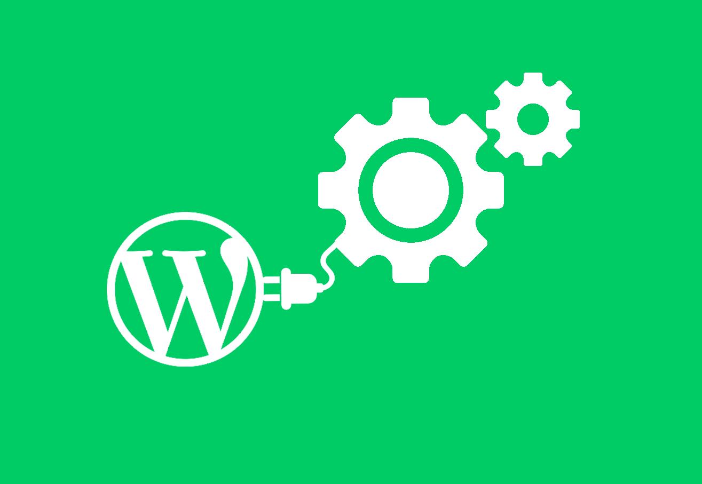 come installare un plugin wordpress