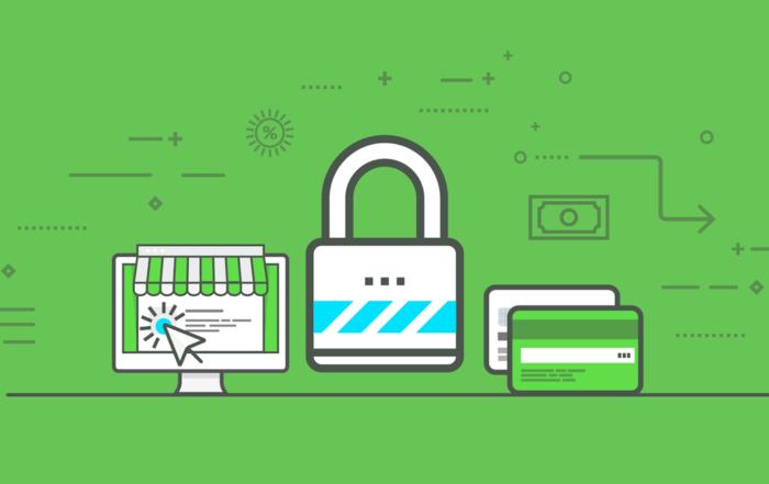 Cosa è il certificato SSL e come averlo gratuito