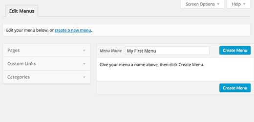 creare-menu-di-navigazione-in-wordpress