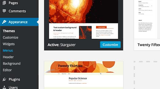 menu-di-navigazione-in-wordpress-dove-modificare