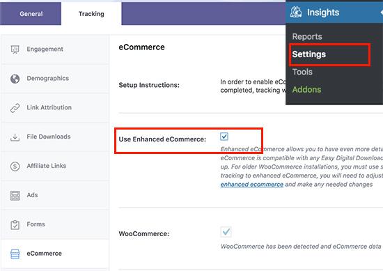 monsterinsight-ecommerce-tracciare-gli-utenti