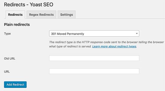 yoast-seo-error-404-redirect