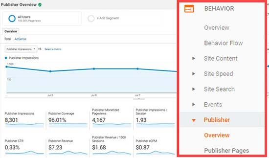 abilitare-google-adsense-in-monsterinsights-per-wordpress