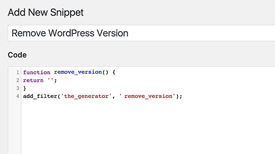 aggiungere-codice-in-code-snippet-plugin