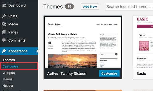 aggiungere-css-in-wordpress-dalla-dashboard