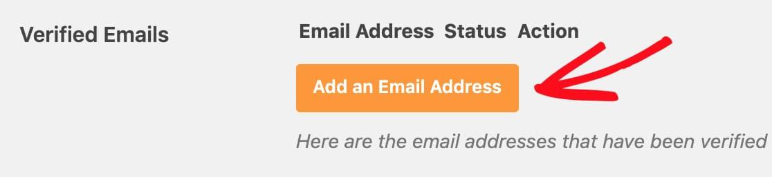 aggiungere-un-indirizzo-email-da-verificare-con-amazon-ses