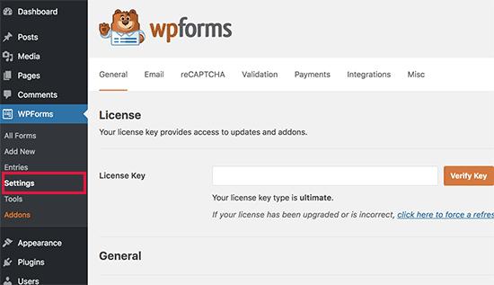 attivare-wpforms-per-accettare-pagamenti-con-carta-di-credito-in-wordpress