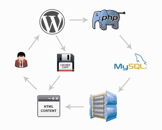 aumentare-velocita-wordpress-utilizzando-plugin-di-cache