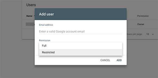 autorizzazione-con-ruolo-agli-utenti-per-accedere-a-google-search-console