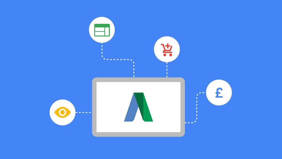 aggiungere-una-campagna-smart-shopping-in-google-ads