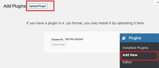 caricare-plugin-site-specific-in-wordpress