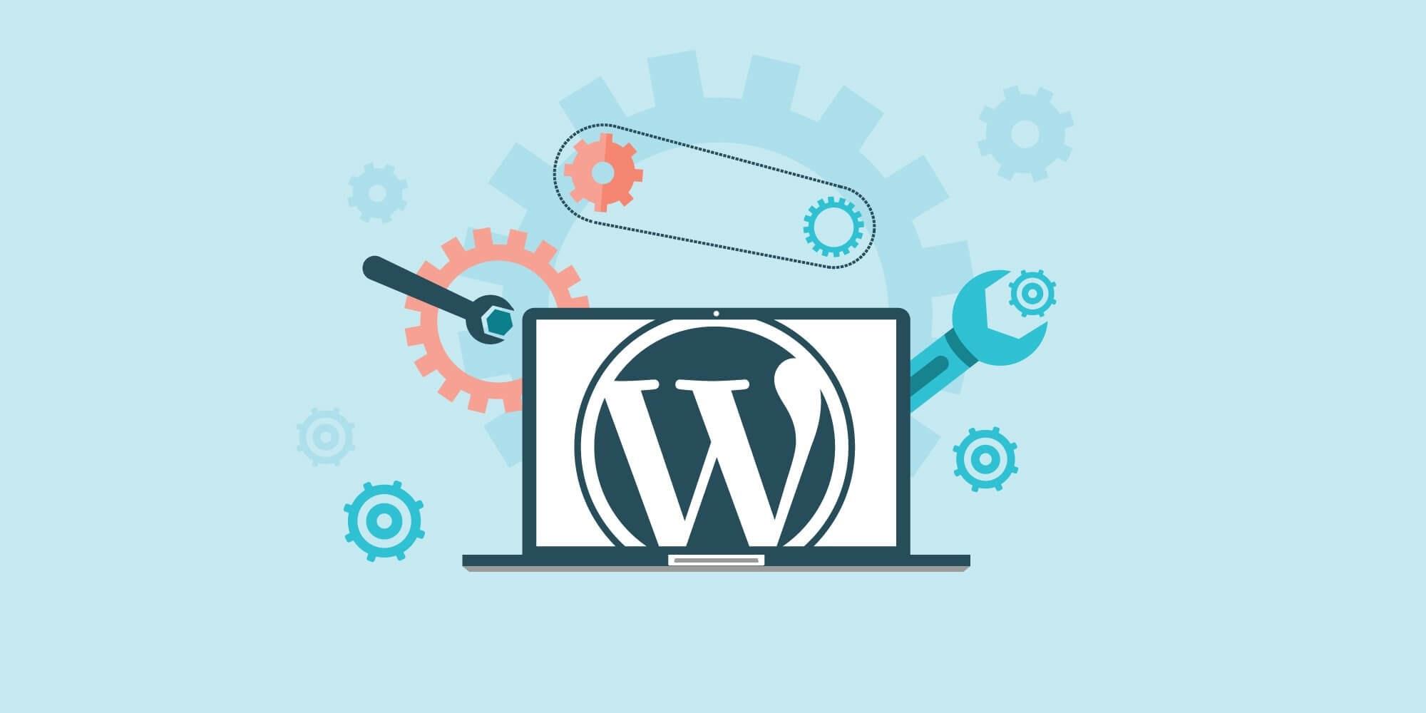 come-abilitare-gli-aggiornamenti-automatici-per-i-plugin-di-wordpress