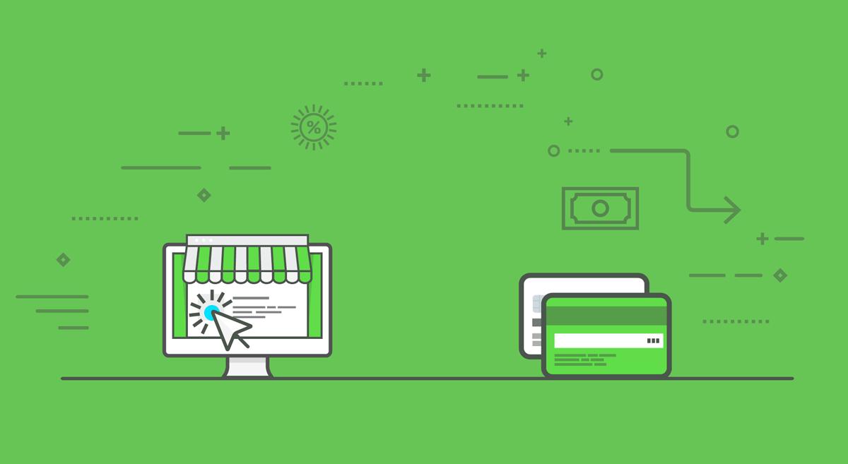 come-accettare-pagamenti-con-carta-di-credito-in-wordpress