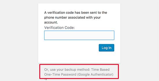 come-aggiungere-autenticazione-a-due-fattori-in-wordpress-con-google-authenticator-backup-method