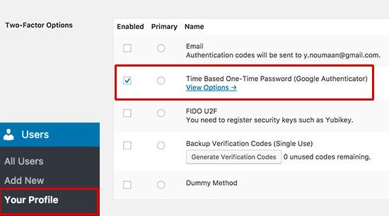 come-aggiungere-autenticazione-a-due-fattori-in-wordpress-con-google-authenticator