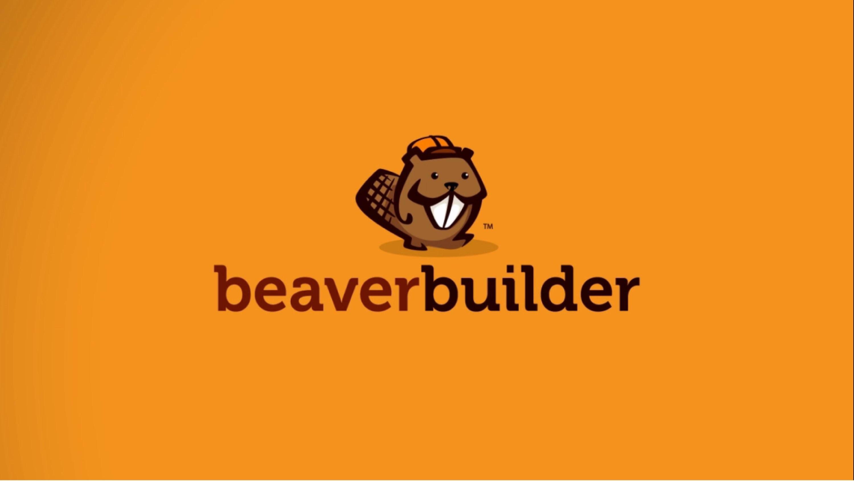 come-creare-layout-personalizzati-in-wordpress-con-beaver-builder