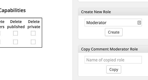 come-creare-ruolo-utente-personalizzato-in-wordpress