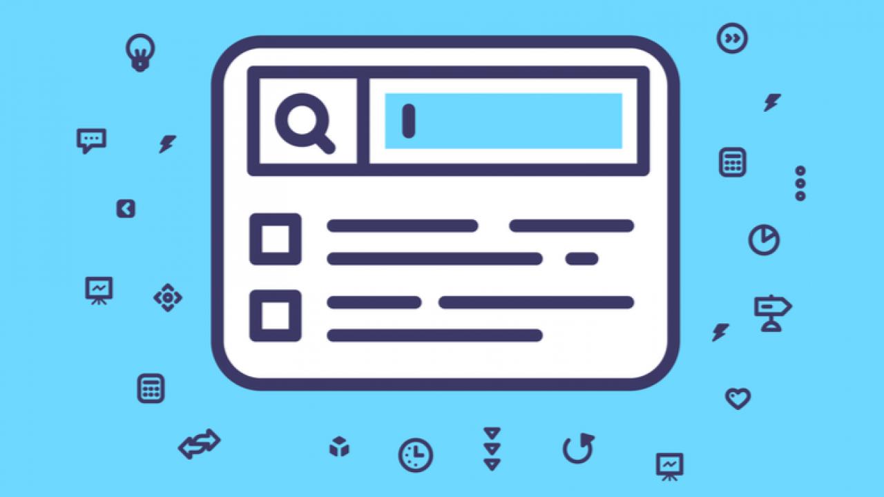 come-creare-un-widget-wordpress-personalizzato