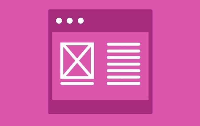 come-creare-una-pagina-personalizzata-in-wordpress