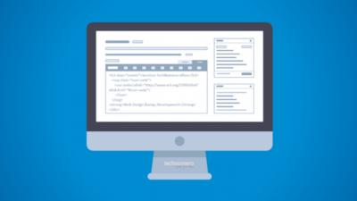 come-disabilitare-gli-editor-di-temi-e-plugin-dalla-dashboard-di-wordpress