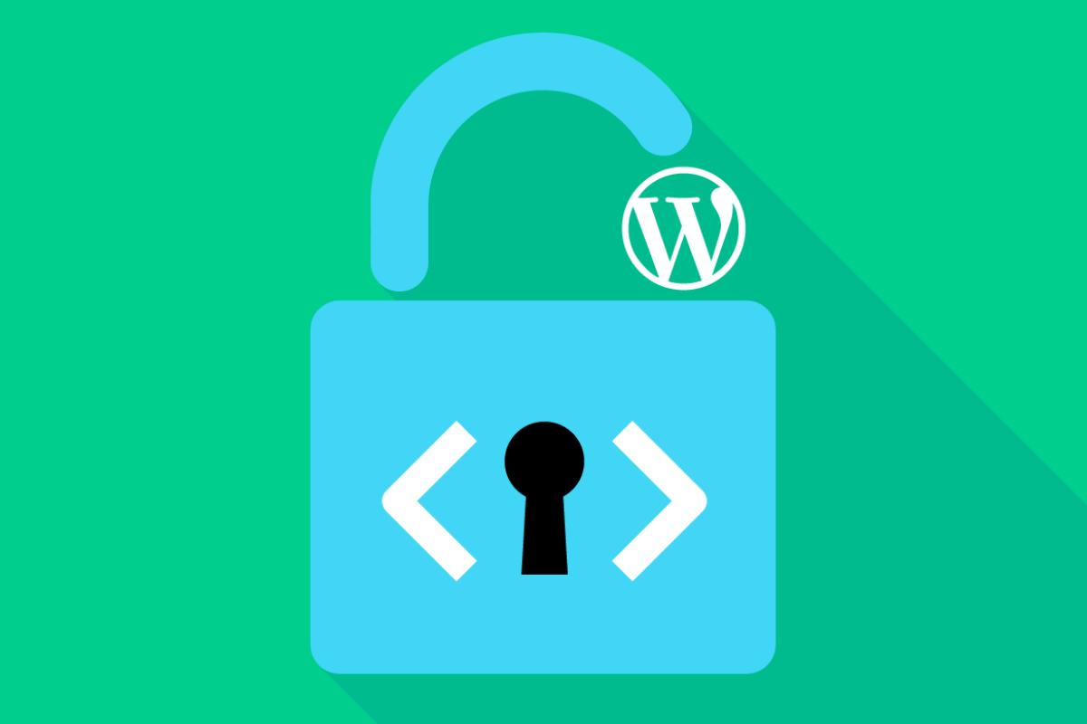 come-gestire-le-password-di-wordpress-facilmente