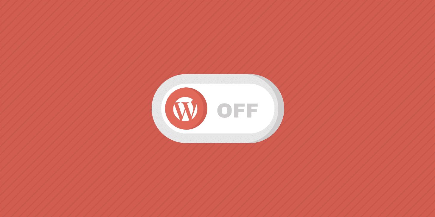 Come I Plugin Influiscono Sulle Prestazioni Del Tuo Sito Wordpress