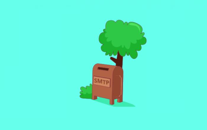 come-impostare-il-protocollo-smtp-per-le-email-usando-amazon-ses