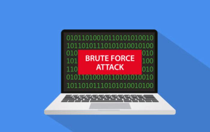 come-proteggere-dagli-attacchi-brute-force-un-sito-wordpress
