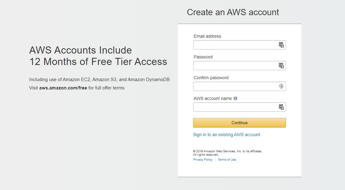 come-registrarsi-ad-amazon-web-services