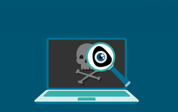 come-riparare-un-sito-wordpress-hackerato