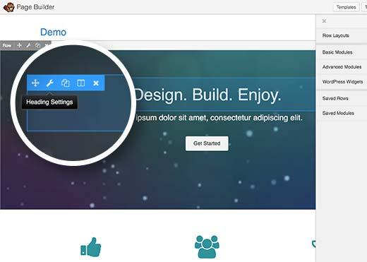 creare-un-layout-wordpress-con-beaver-builder