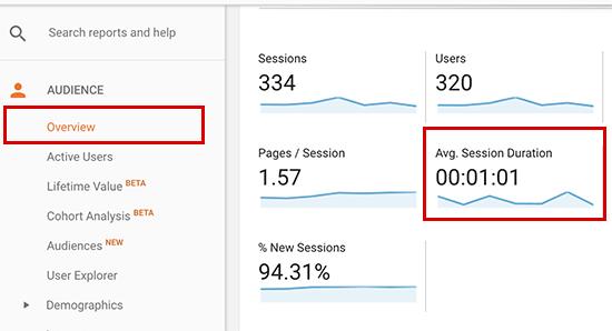 durata-sessione-in-google-analytics