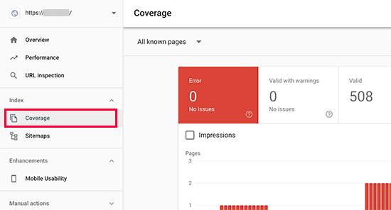 errori-di-indicizzazione-pagine-in-google-search-console